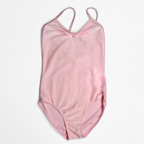Maillot roze